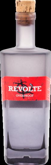 Revolte_Overproove ohne