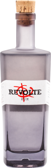 Revolte_blanco ohne
