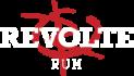 REVOLTE RUM | DEUTSCHER RUM