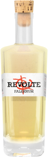 Falernum_White_Final