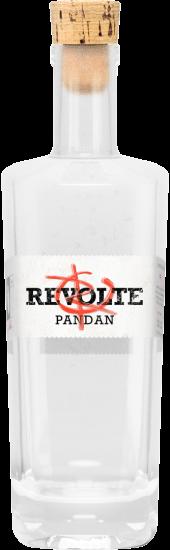 Pandan_White_Final