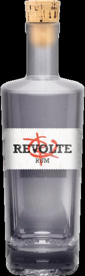 Rum_White_Final
