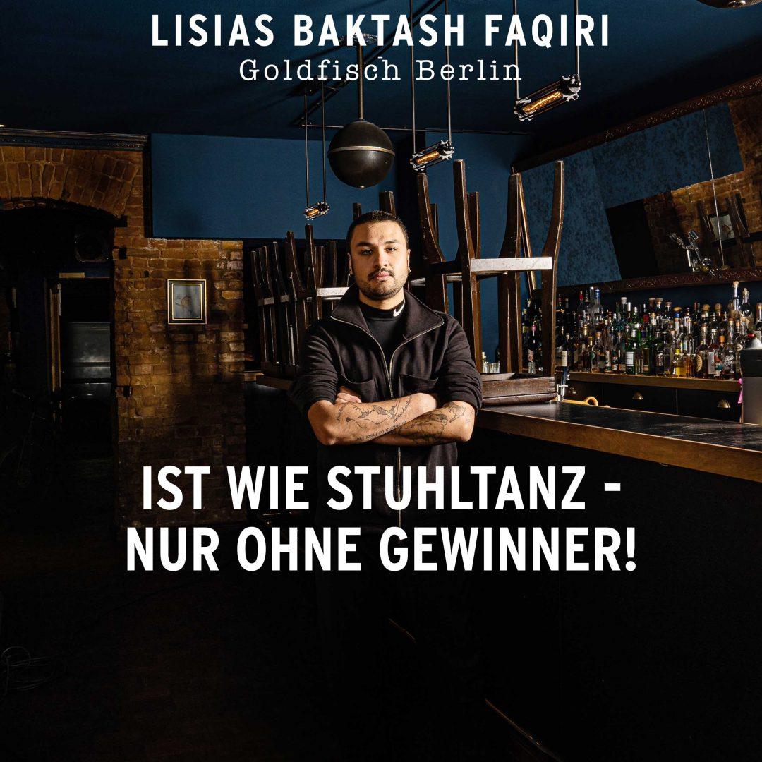20201011_Goldfisch_Lisias_WP