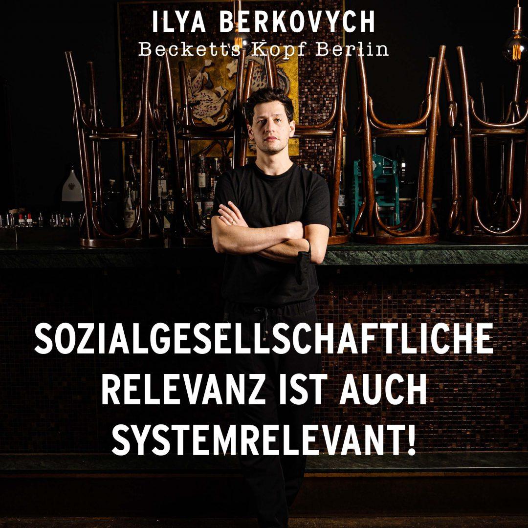 20201109_BeckettsKopf_Ilya_WP