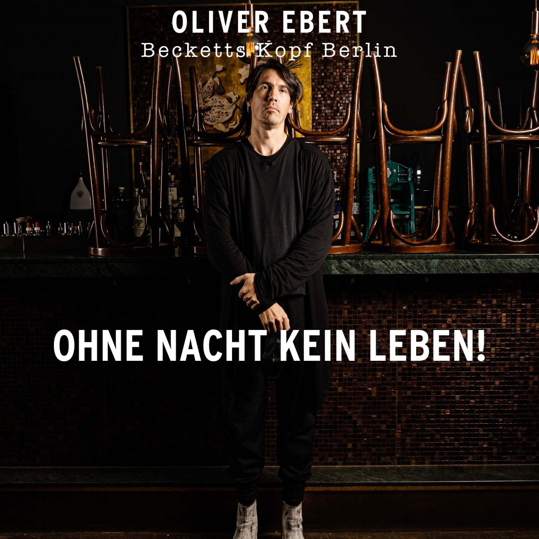 20201109_BeckettsKopf_Oliver_WP