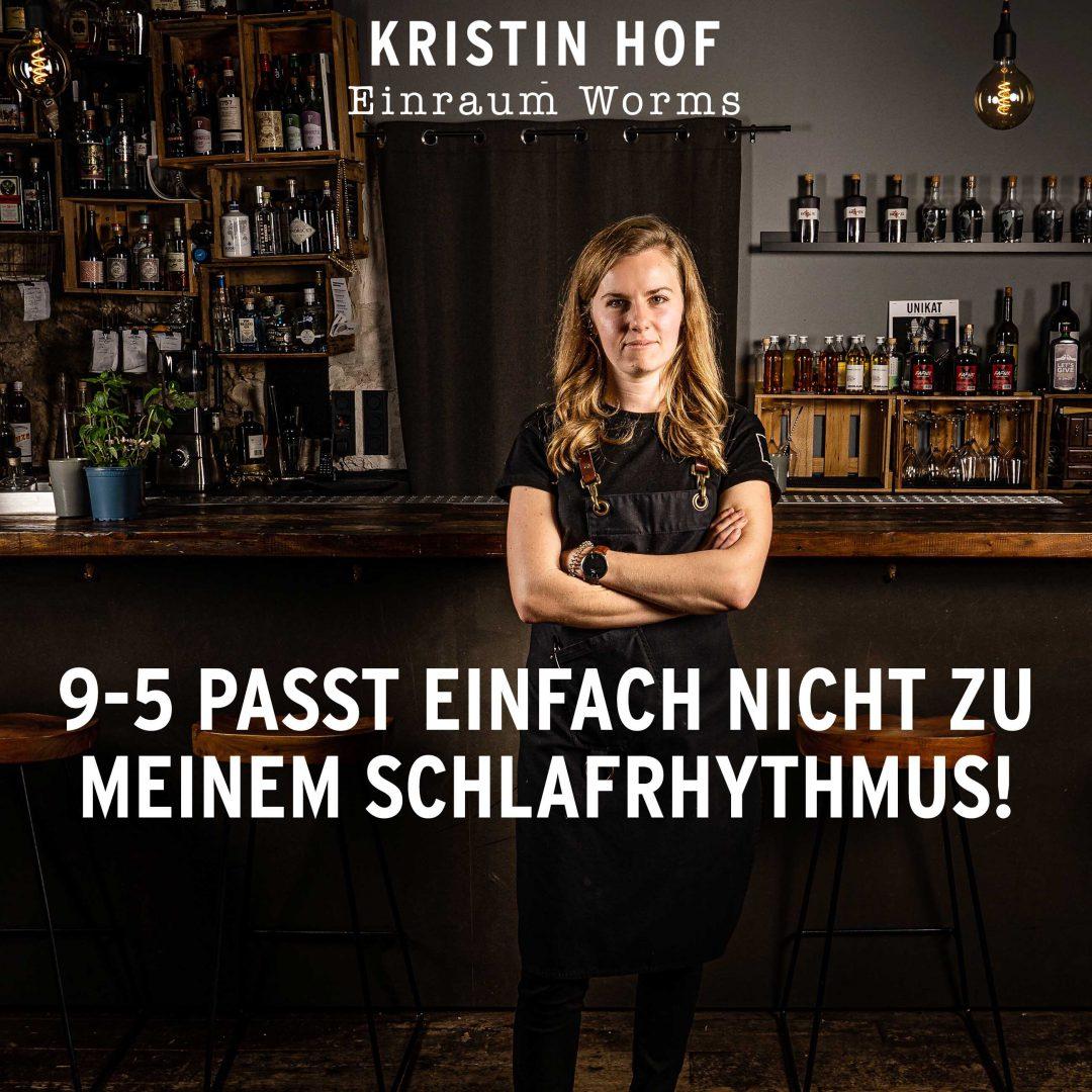 Einraum_Kristin_WP