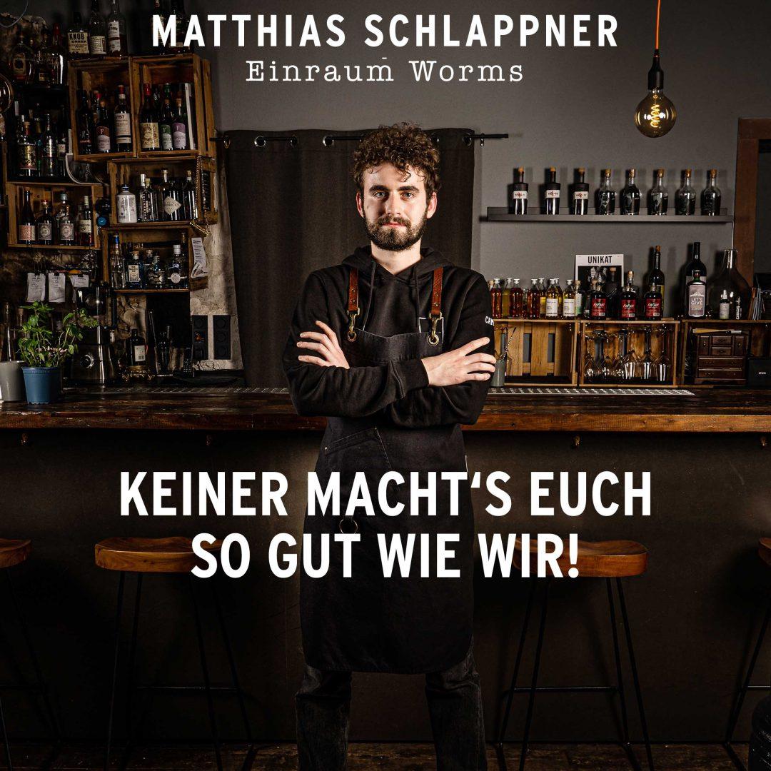 Einraum_Matthias_WP