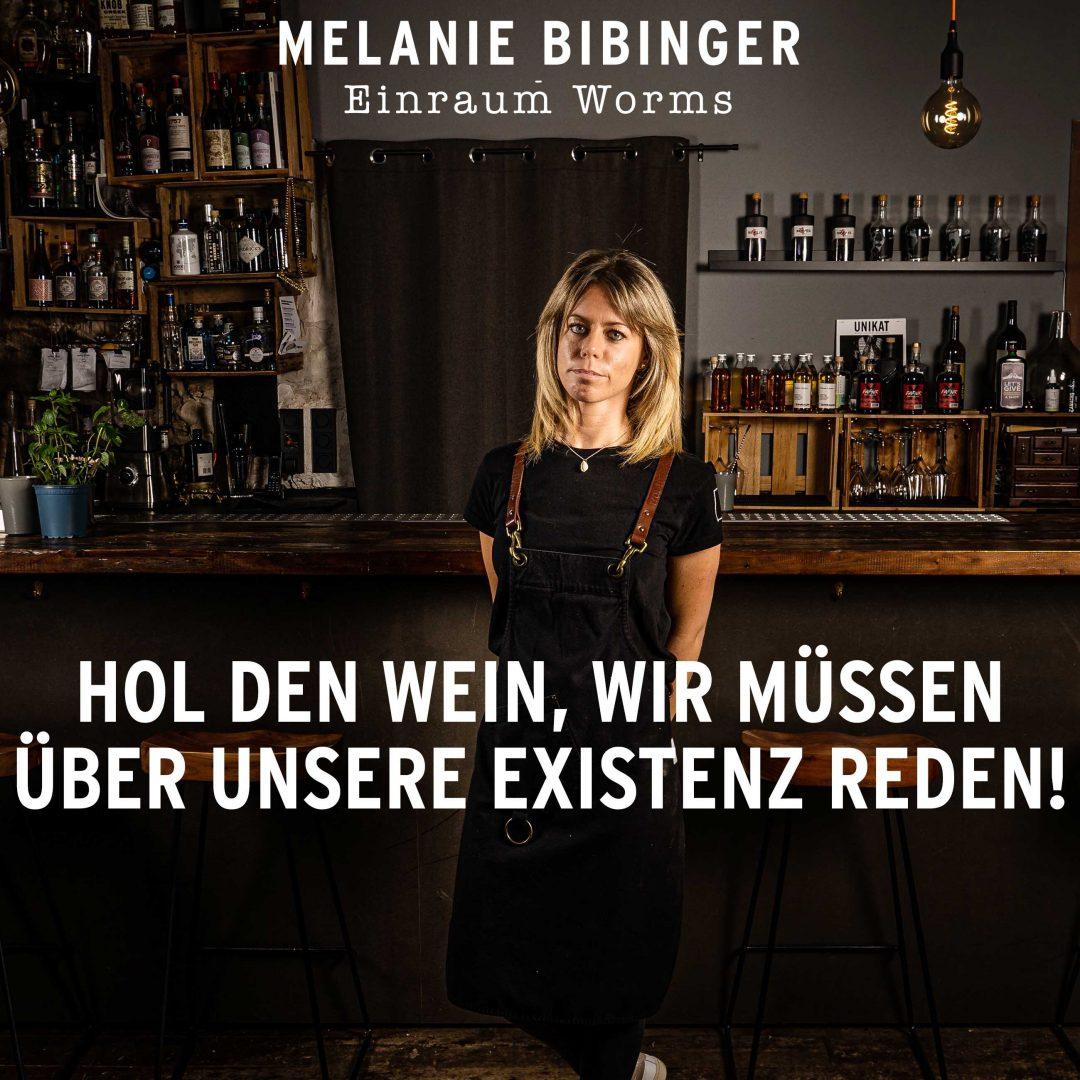Einraum_Melanie_WP