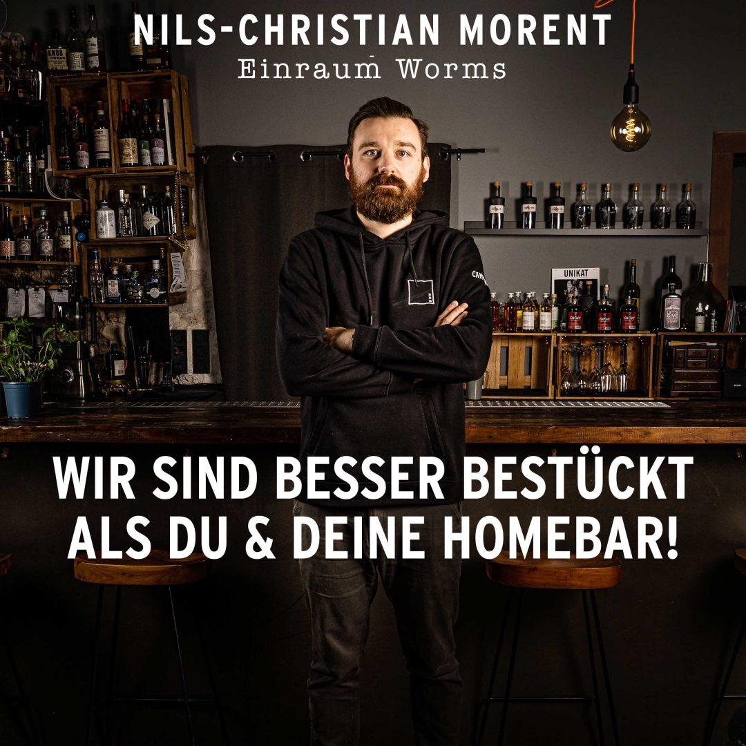 Einraum_Nils_WP