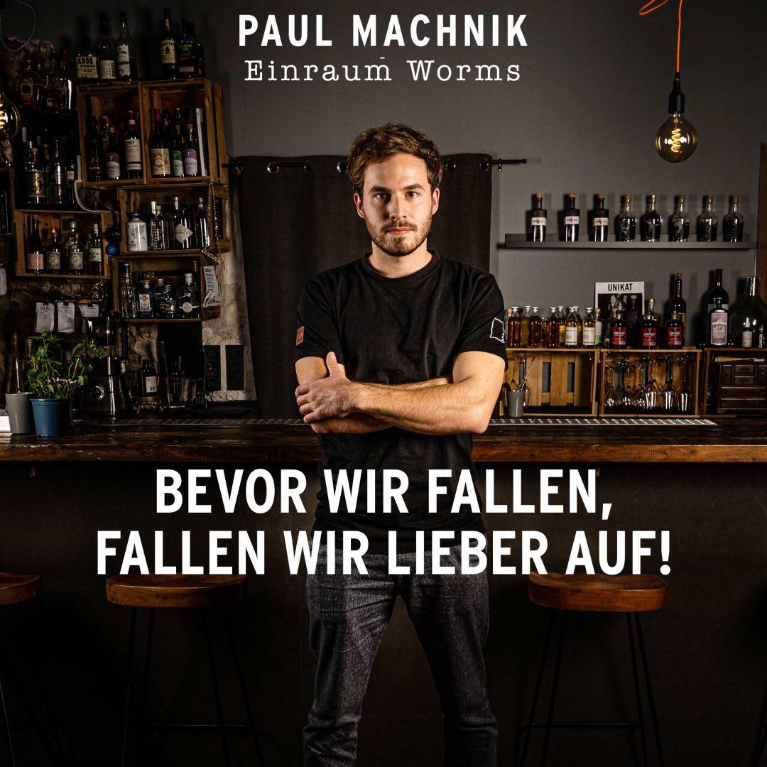 Einraum_Paul_WP