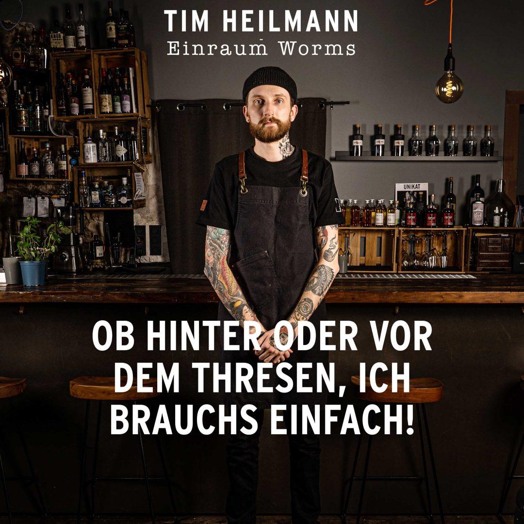 Einraum_Tim_WP