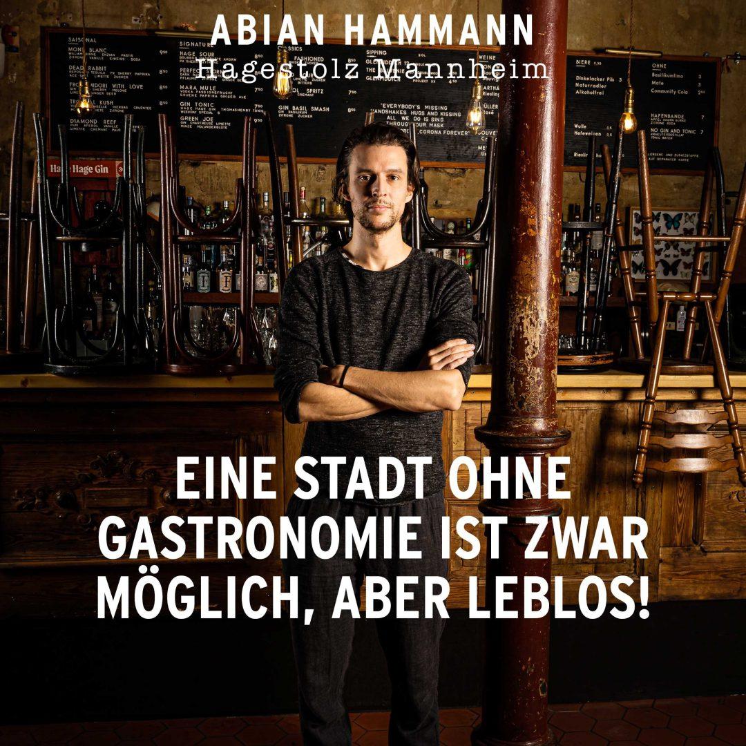 Hagestolz_Abian_WP