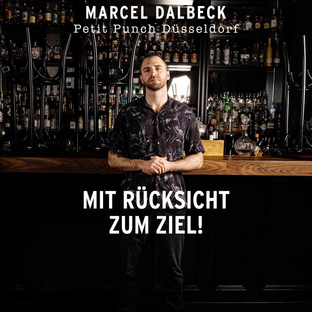 PetitPunch_Marcel_WP