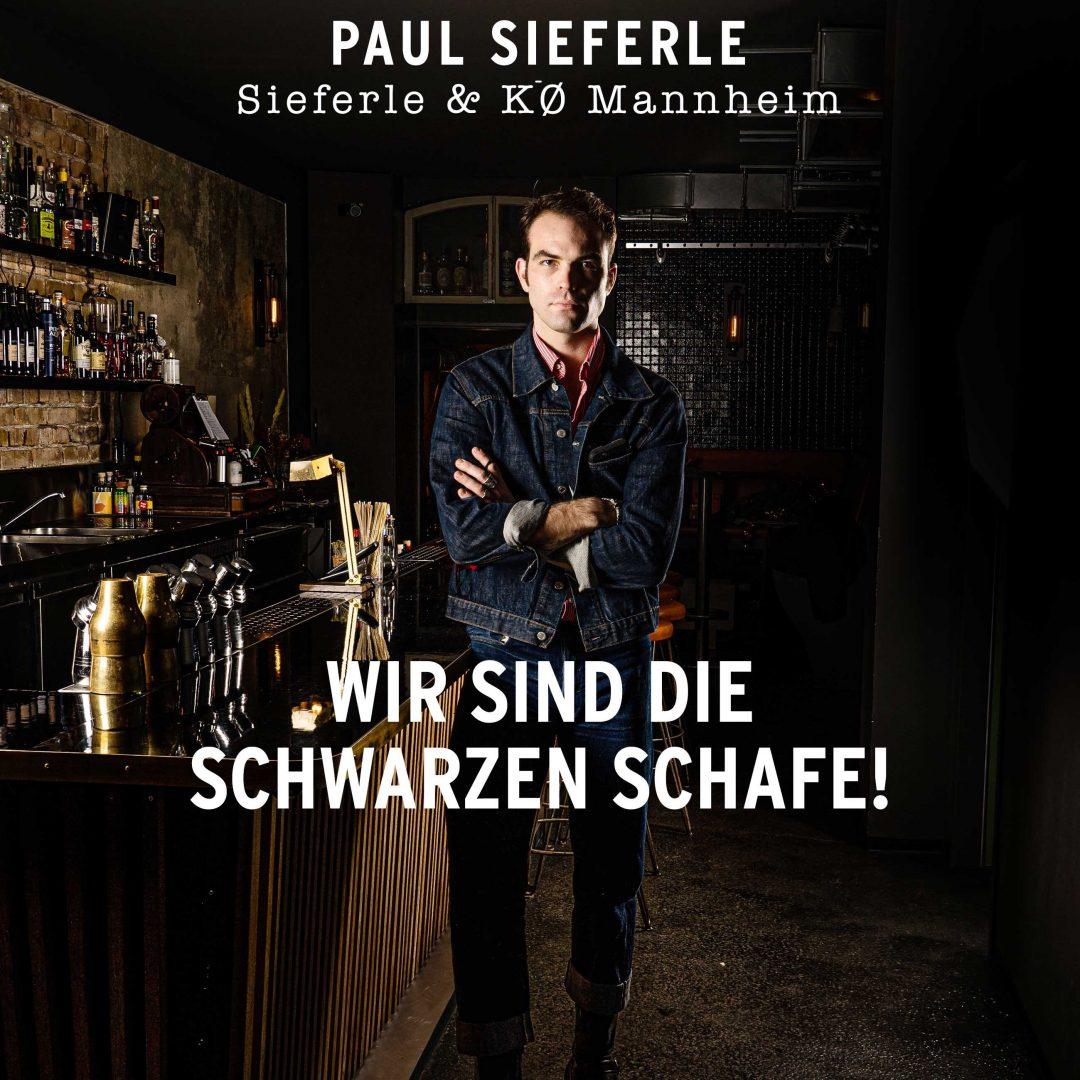 Sieferle_Paul_WP