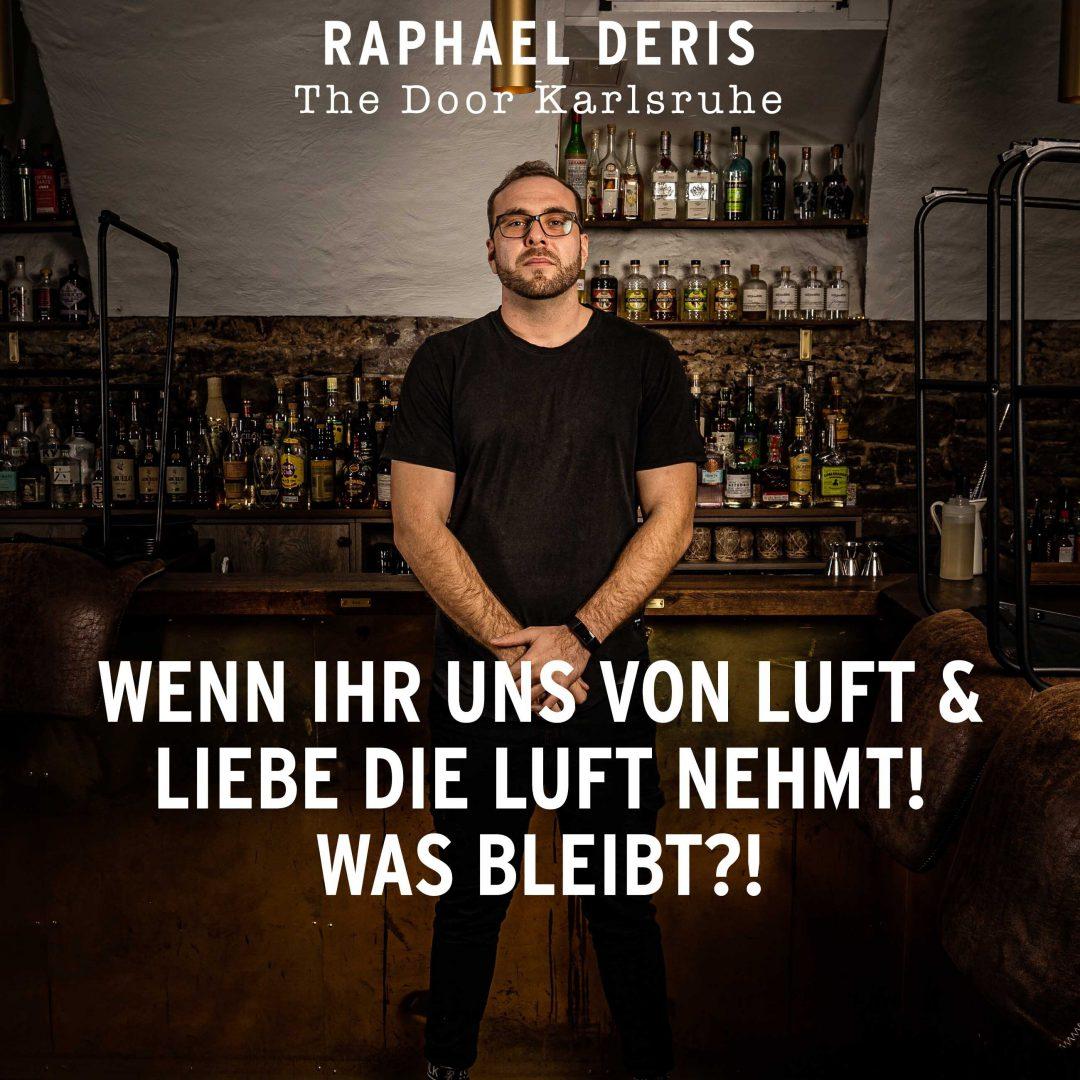 TheDoor_Raphael_WP