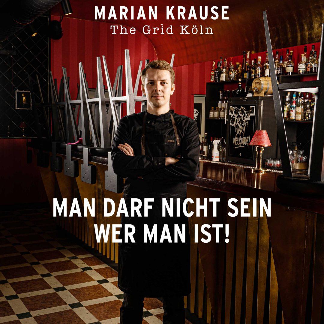 TheGrid_Marian_WP