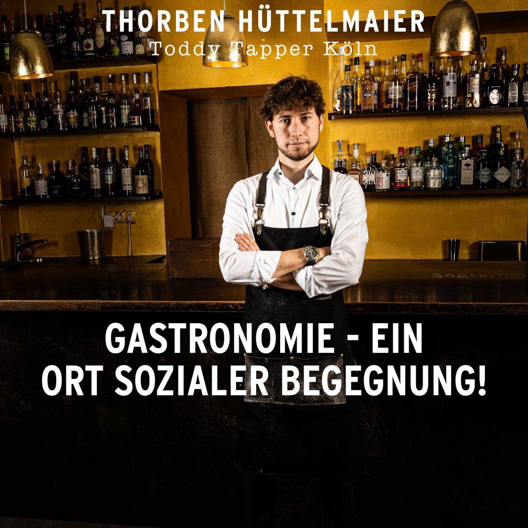 ToddyTapper_Thorben_WP